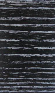 patine-retiravel-prata-antique-acabamento-tipo-poro-aberto-pintar-a-casa-tintas-2000