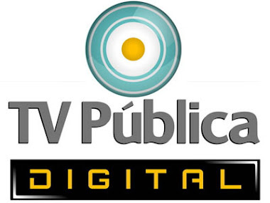Con un Clik la TV Publica