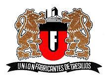 Unión Fabricantes de Tresillos