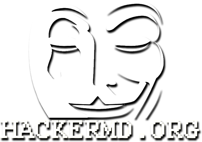 Hackermd.org