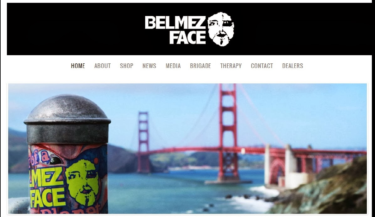 http://www.belmezface.com/