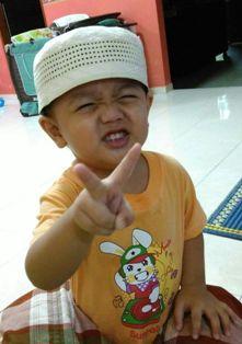 Wasim@km@l