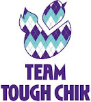 [ Team Tough Chik ]