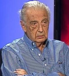 Murió Arturo Jirón, ex médico personal de Salvador Allende