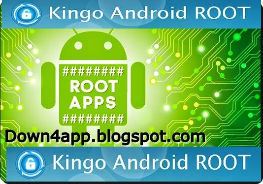 Kingo Android ROOT 1 4 4 262 скачать бесплатно Кинго