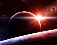 space,angkasa,ruang angkasa,planet,universe
