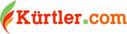 Kürtler.com