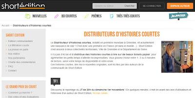 http://short-edition.com/p/distributeurs-d-histoires-courtes