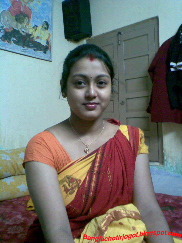 Bangla Deshi Adult Photos
