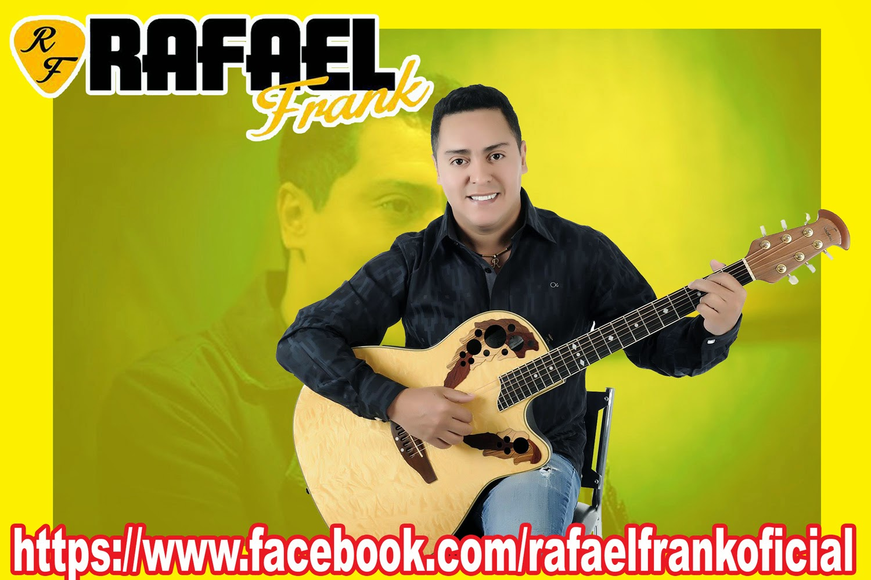 RAFAEL FRANK OFFICIAL