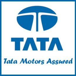 Tata Motors' December Sales Jumps By 22%