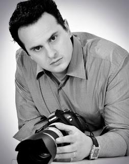 Fotografo Diacir