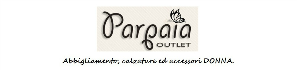 Parpaia Outlet