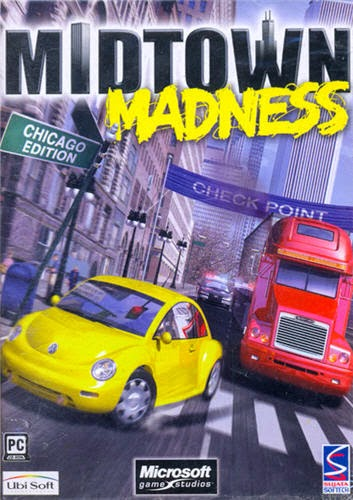 Download midtown madness pc game filehippo download free download midtown madness pc game filehippo download free software on filehippoload gumiabroncs Choice Image
