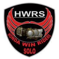 HWRS (Solo)