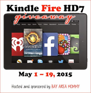Rambling Thoughts, Giveaways, Free, Enter To Win, Gift Card