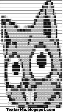 Кот face текст