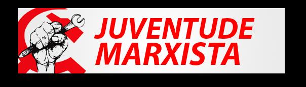 Juventude Marxista