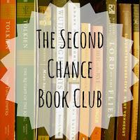 http://k2entzel.blogspot.com/p/the-second-chance-book-club.html