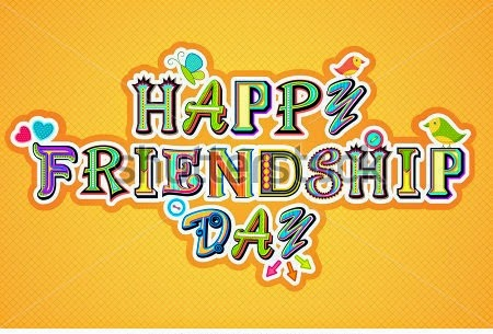 happy friendship day wallpapers collection hd quality