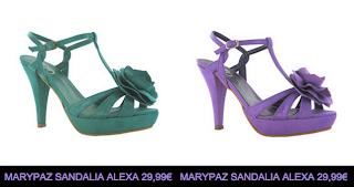 MaryPaz-Sandalias-PV2012