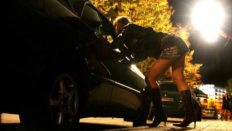getuigenis prostituee