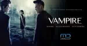 Vampire - OST. Vampire MNCTV