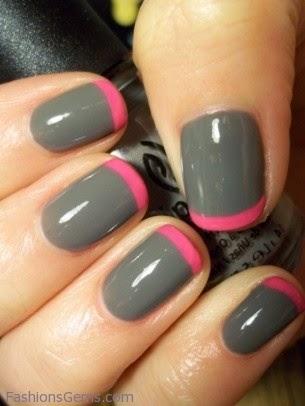 nail art ideas summer nail polish ideas ideas for nails