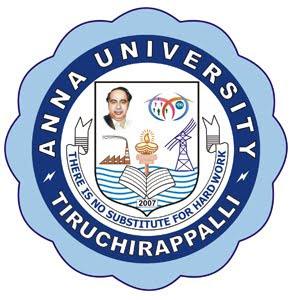 ALL ABOUT TRENDS: anna university trichy | Anna University Trichy ...