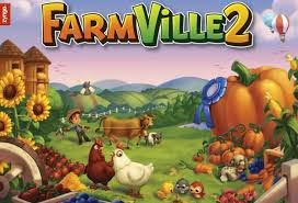 Farmville 2 Outil De Piratage V2