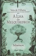 A ILHA DE MELQUISEDECH - Mnemon