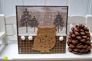 http://de.dawanda.com/product/54857019-Eulenwald---Doppelkarte-mit-Umschlag-Grusskarte