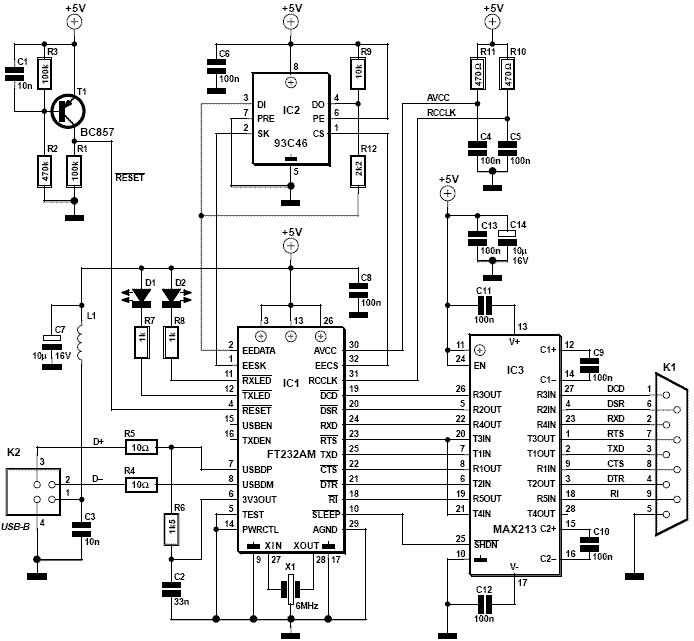 wiring diagram for grote turn signal switch the wiring diagram grote turn signal switch wiring diagram nodasystech wiring diagram