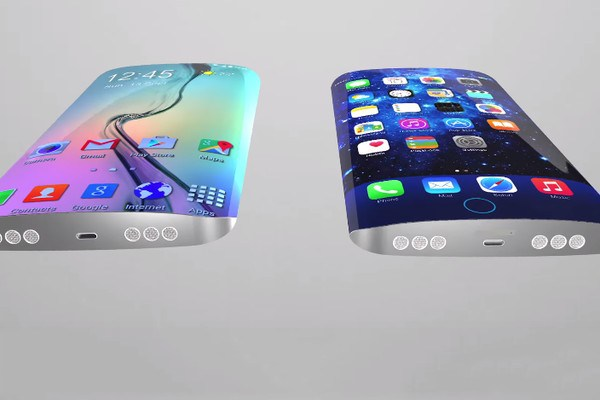 The Galaxy S7 To Reintroduce A MicroSD.