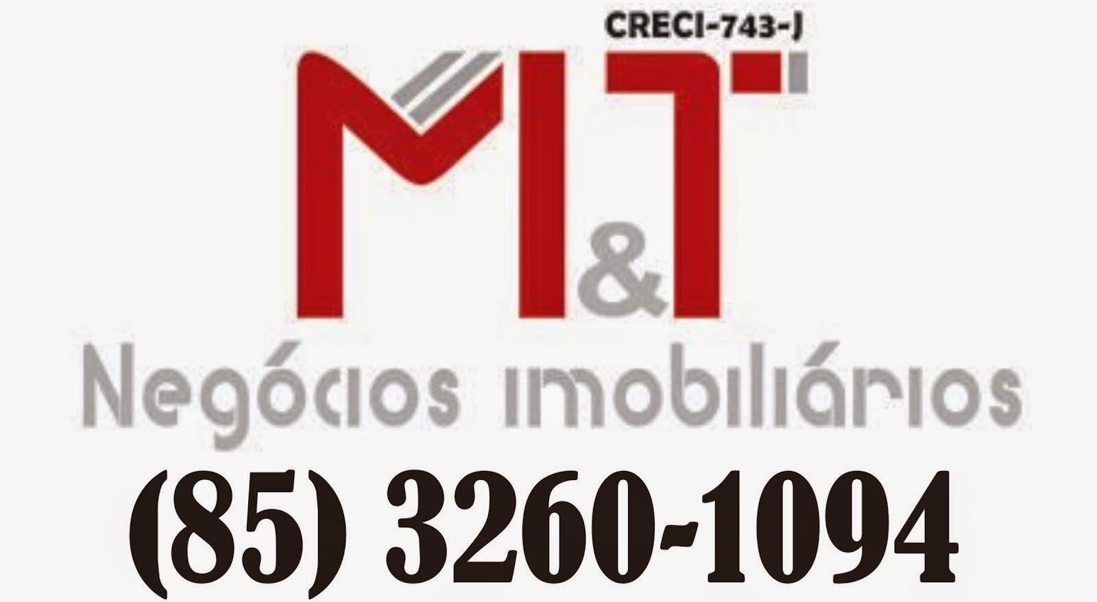M&T Imobiliária