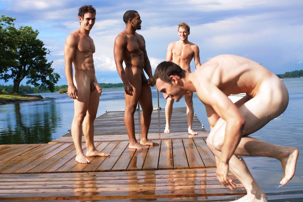 Naked_amateur_guys_141_1.jpg