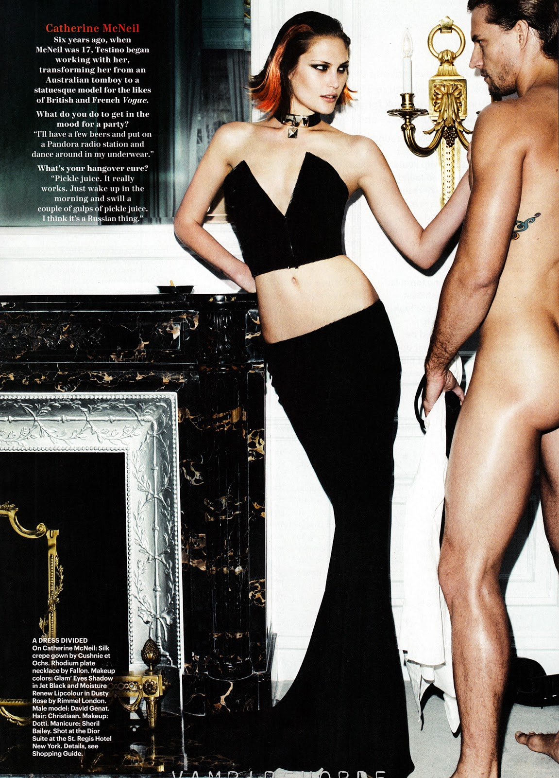 http://2.bp.blogspot.com/-z7lz566cQ6Q/UKQRSIYnoDI/AAAAAAAAbTQ/2QAPQZeDq58/s1600/fashion_scans_remastered-mario_testino-allure_usa-december_2012-scanned_by_vampirehorde-hq-10.jpg