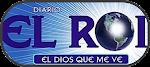 Diario Cristiano El Roi