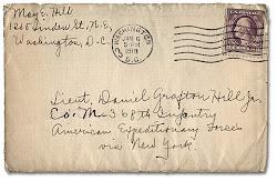 Postakartlarım