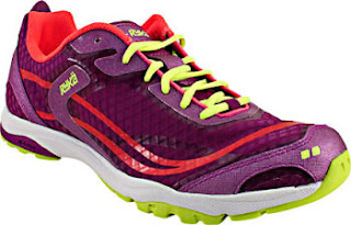 Ryka Fit Pro Women's Training Shoe