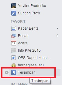 Gambar Mudah Download Video Di Facebook