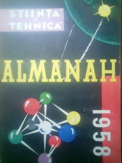 Almanahul+Ştiinţă+şi+Tehnică+almanahuri+carti+tehnica