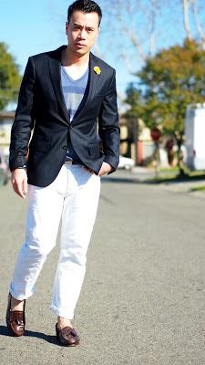 best men fashion blog