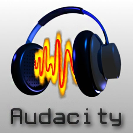 how to download streaming audio with audacity