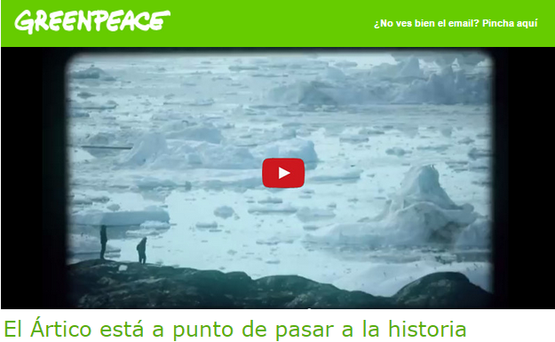 http://apps.greenpeace.es/fabricador-archivo/newsletters/2015-04-27-artico/socios-leads-lanzamiento-ospar-comparte-b.html