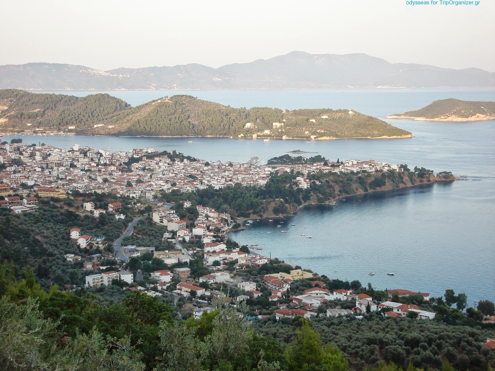 https://www.triporganizer.gr/destinations/skiathos/