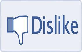 dislike-300x190