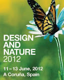 6th International Conference on Relating Design in Nature with Science and Engineering