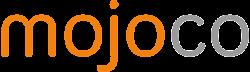 Vist my website - Mojoco Ltd