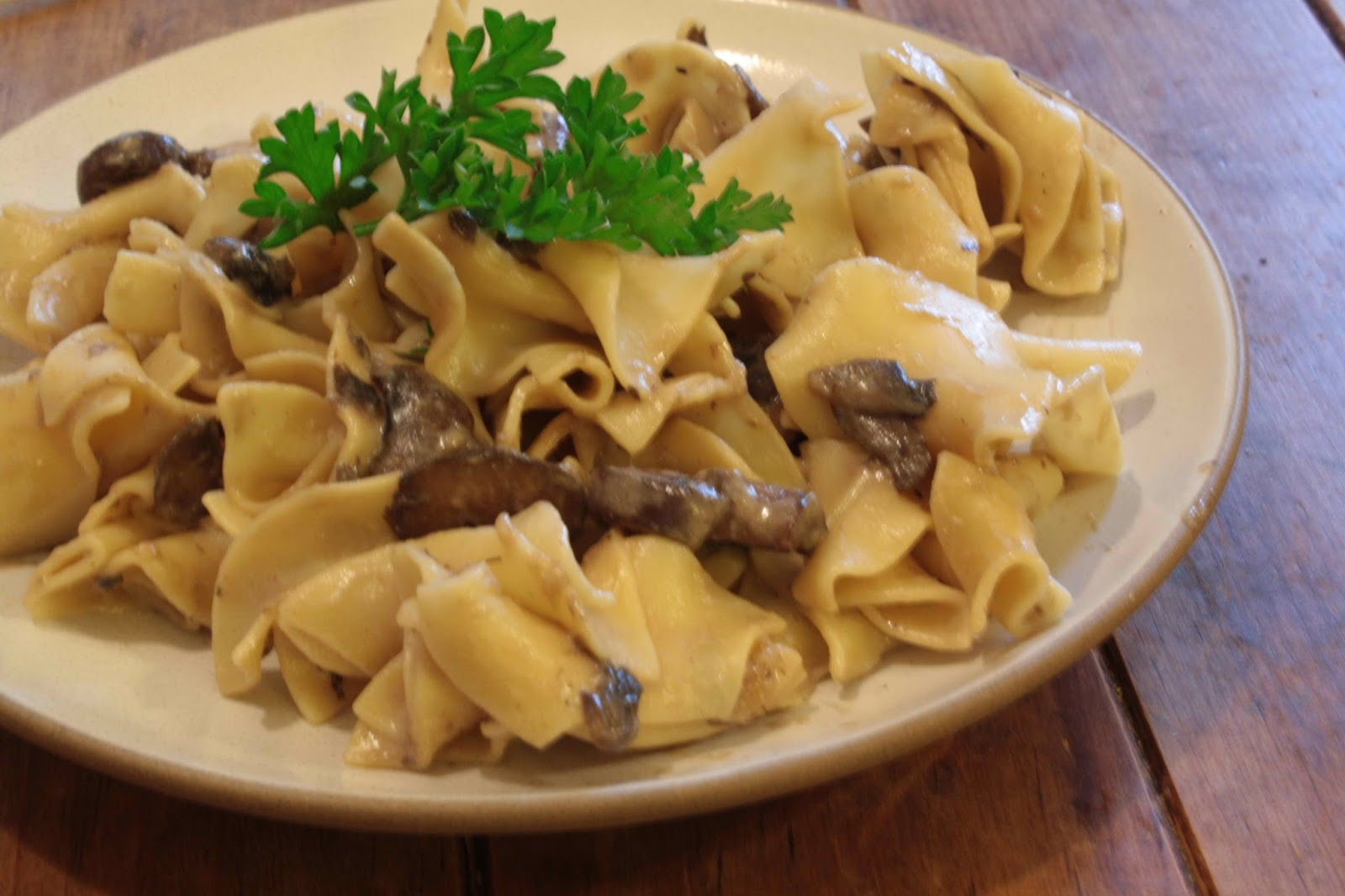 vegan-mushroom-stroganoff-healthy-recipe